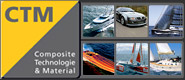 CTM GmbH - Composite Technologie & Material